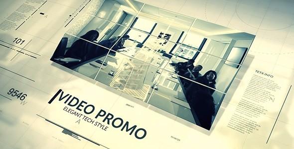 videohive 21447180 tech style promo.jpg