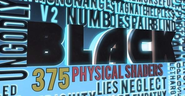 BLACKscreen590X300.jpg