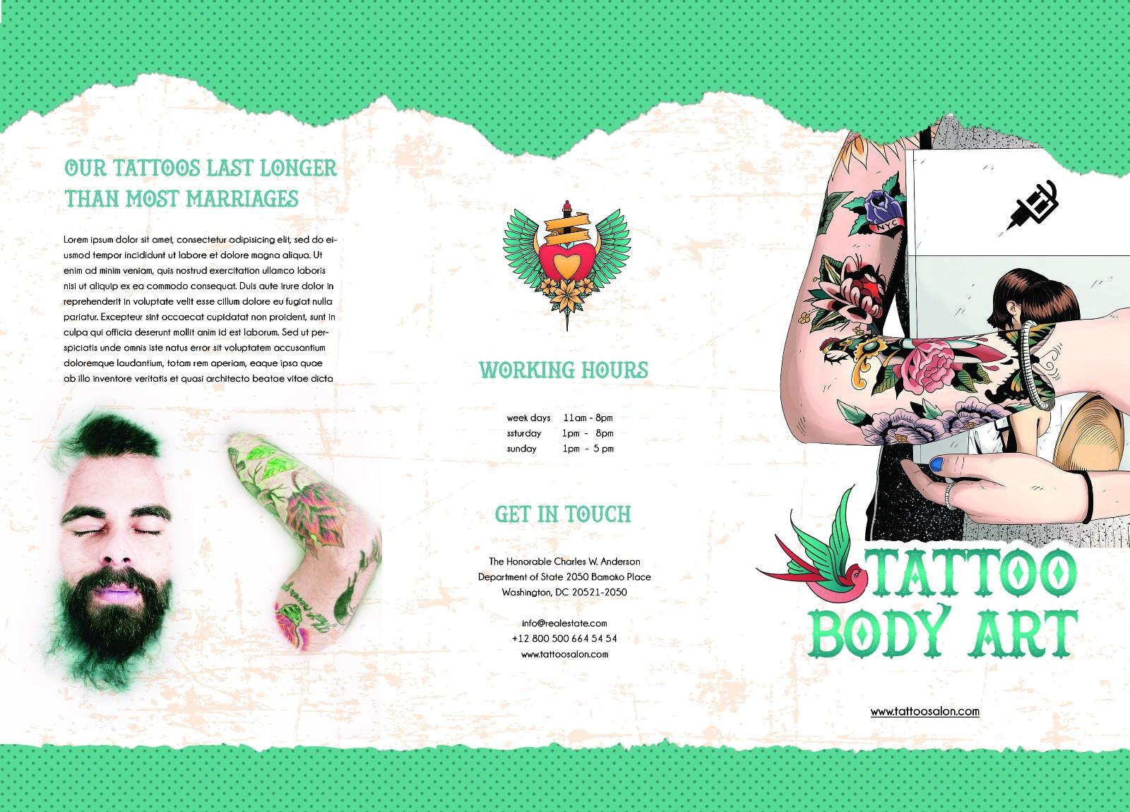 Body_Art_Tri-Fold Brochure_lic.jpg