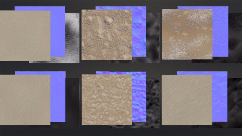 768c72ac-9674-49f2-a373-64653a8b1386_scaled.jpg