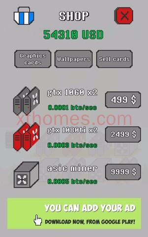 42106b47-cc4a-4396-b7c0-34c82ebbca84_scaled.jpg