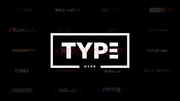 TypeHype - Titles Animation.jpg